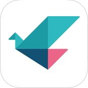 ios微邮(邮箱管理专家)V4.4.0 官方iphone版