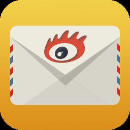 新浪邮箱app手机客户端v1.6 安卓版