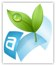 Axure RP Pro macV9.0.0.3668