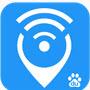 百度WiFi手机版app2.0.9 官方安卓版