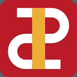 网信理财4.8.5官方安卓版