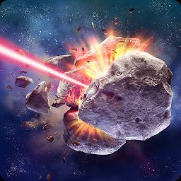 纪元2205小行星矿工2018最新版