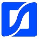 天津银行天添金黄金交易客户端V2.5官方版