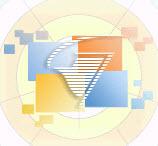 2014年度企业财务会计决算报表软件