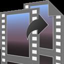 ps影视风格滤镜(Digital Film PhotoCopy)