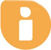 AE极品表达式库脚本(iExpressions)