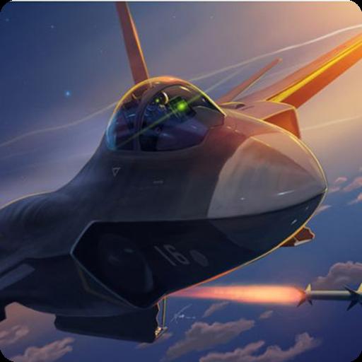 终极打飞机(类似雷电)v1.1 安卓版