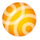 宁波银行黄金交易客户端V2.5官方版