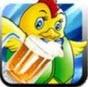 啤酒炸鸡店(掌握一个产业链的模拟经营)v1.05 安卓版