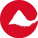 重庆农村商业银行黄金交易客户端V2.5官方版