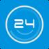 科学作息时间表app(合理安排工作休息时间)V6.1.5安卓版