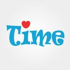 爱时间时间管理app