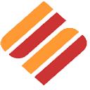 成都银行黄金交易客户端V2.5官方版
