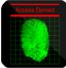指纹密码锁屏(指纹解锁)app