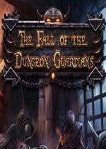 地牢守护者的陨落The Fall of the Dungeon Guardiansv1.0f.47 简体中文硬盘版