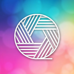 毛线团(大学校园资讯社交平台)v3.1 安卓版