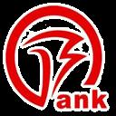 徽商银行黄金交易客户端V2.5官方版