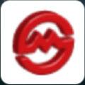 上海地铁 Shanghai Subway(上海地铁交流平台)v1.1 安卓版