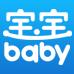 中维世纪宝宝在线手机监控软件苹果版