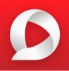 超级视频app2.6.7 安卓最新版
