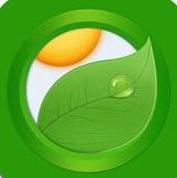 杭州农气-杭州农业气象APP1.0 安卓手机版