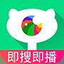 狸猫搜索(视频搜索软件)appv0.5官方安卓版