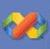 Microsoft Visual Studio  2005 (VS2005)简体中文版