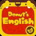 多纳学英语电脑版