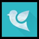 图省(生活资讯平台)1.0.4 安卓手机版