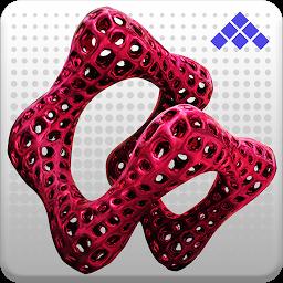 幻想实验室的秘密v1.02 安卓版