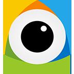 有梦VR助手(游戏下载管理软件)appv0.2.4官方安卓版