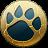 英雄联盟LOL大脚v4.0.2.7 官方经典版