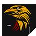 鹰眼行车记录仪软件
