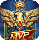 王者荣耀开黑组队app2.1.0安卓最新版