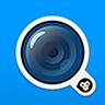 小猿搜题拍照搜题app安卓版5.6.0
