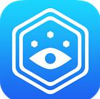 贵州旅游网app2.1.3安卓最新版