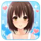 梦幻女友(二次元妹子养成)v1.0.2 安卓版