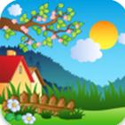 必听儿童故事app3.1安卓最新版