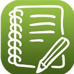 复制粘贴神器(剪贴板管理)app1.6.0安卓最新版