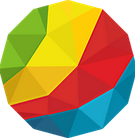 Orbitum浏览器app1.72安卓最新版