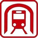 上海地铁(末班车查询)v1.0 安卓版