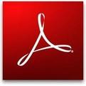 Adobe ReaderV10.0.3 官方中文版
