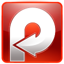 AnyBizSoft PDF Converter2.6.3绿色汉化修正版