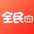 全民tv电脑版V3.1.2 官方版