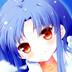 Anime music(二次元动漫音乐)