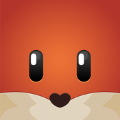 探探ios手机版appv2.6.2官方版