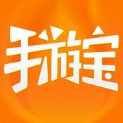 腾讯手游宝appV6.9.7 官方安卓版