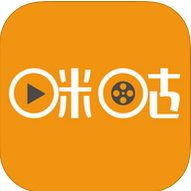 咪咕视频appv4.1.1 官方ios版