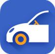买车顾问app1.0安卓最新版