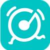 别闹闹钟app2.2.1安卓最新版